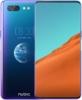Смартфон nubia X 5G