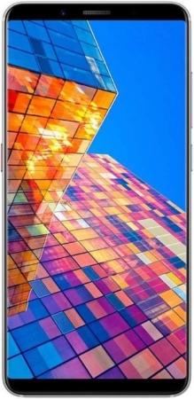 Смартфон nubia mini 5G: где купить, цены, характеристики