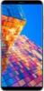 Смартфон nubia mini 5G