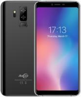 Смартфон AllCall S5500: характеристики, где купить, цены 2020 года. Узнать технические характеристики