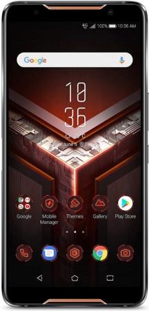 Всё о смартфоне Asus ROG Phone 2: где купить, цены, характеристики