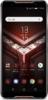 Смартфон Asus ROG Phone 2
