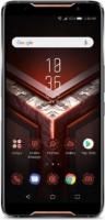 Смартфон Asus ROG Phone 2: характеристики, где купить, цены-2020