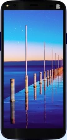 Смартфон BLU G5: характеристики, где купить, цены-2021