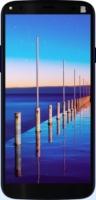 Смартфон BLU G5: характеристики, где купить, цены 2020 года. Узнать технические характеристики