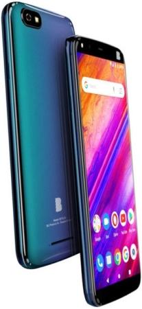 Смартфон BLU G5 Plus: где купить, цены, характеристики