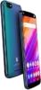 Смартфон BLU G5 Plus