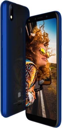 Смартфон BLU G6: где купить, цены, характеристики