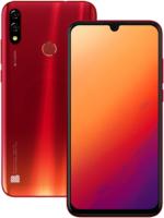 Смартфон BLU G8: характеристики, где купить, цены 2020 года. Узнать технические характеристики