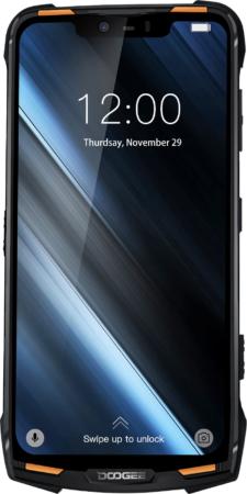 Смартфон Doogee S90 Pro: где купить, цены, характеристики