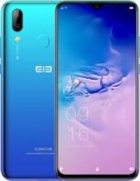 Смартфон Elephone A6 Max: характеристики, где купить, цены 2020 года. Узнать технические характеристики