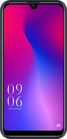 Смартфон Elephone A6 Mini: характеристики, где купить, цены-2021