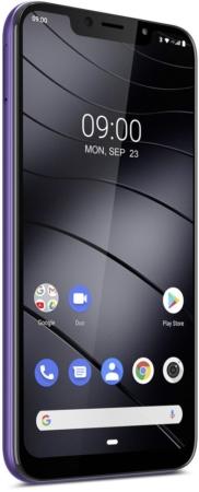 Смартфон Gigaset GS195: характеристики, где купить, цены-2021