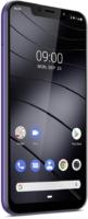 Смартфон Gigaset GS195: характеристики, где купить, цены 2021 года. Узнать технические характеристики
