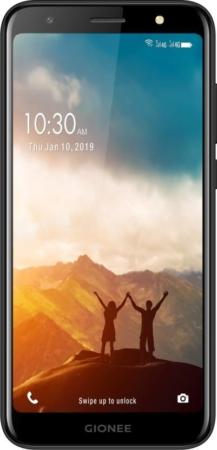 Смартфон Gionee F205 Pro: характеристики, где купить, цены-2021