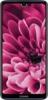 Смартфон Gionee F9
