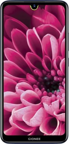 Смартфон Gionee F9: где купить, цены, характеристики