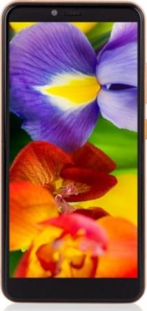 Смартфон HTC Wildfire E: где купить, цены, характеристики