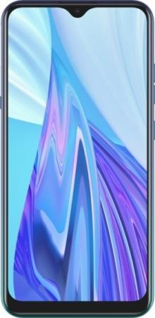 Смартфон HiSense F30S: характеристики, где купить, цены-2021