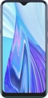 Смартфон HiSense F30S: характеристики, где купить, цены-2020