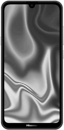 Смартфон HiSense Infinity E Max: где купить, цены, характеристики