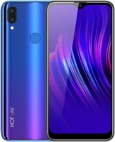 Смартфон Hotwav Pearl K1: характеристики, где купить, цены 2020 года. Узнать технические характеристики