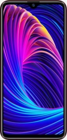Всё о смартфоне Hotwav Pearl K2: где купить, цены, характеристики