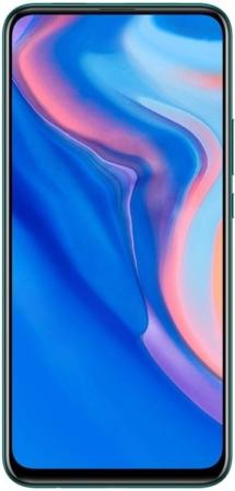 Всё о смартфоне Huawei Honor 9x: где купить, цены, характеристики