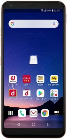 Смартфон LG Style2: где купить, цены, характеристики