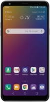 Смартфон LG Stylo 5: характеристики, где купить, цены-2020