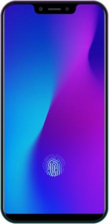 Смартфон Leagoo S10: где купить, цены, характеристики