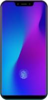 Смартфон Leagoo S10: характеристики, где купить, цены-2020