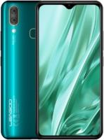 Смартфон Leagoo S11: характеристики, где купить, цены-2020