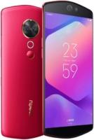 Смартфон Meitu T9: характеристики, где купить, цены 2020 года. Узнать технические характеристики