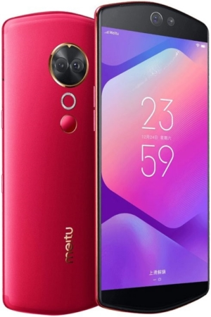 Смартфон Meitu T9: характеристики, где купить, цены-2021