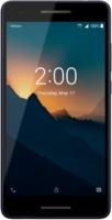 Смартфон Nokia 2 V: характеристики, где купить, цены 2021 года. Узнать технические характеристики