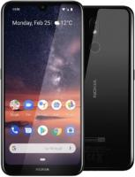 Смартфон Nokia 3.2: характеристики, где купить, цены 2020 года. Узнать технические характеристики