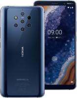 Смартфон Nokia 9 PureView