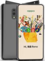 Смартфон Oppo Reno: характеристики, где купить, цены-2020