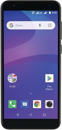 Всё о смартфоне Philips S260: где купить, цены, характеристики