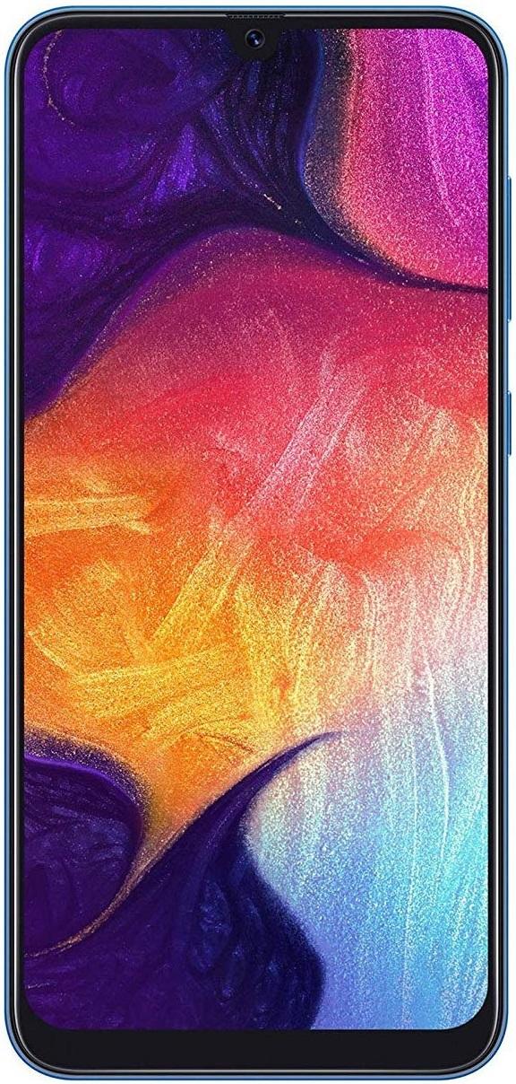 Смартфон Samsung Galaxy A10e: где купить, цены, характеристики
