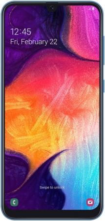 Смартфон Samsung Galaxy A50s: где купить, цены, характеристики