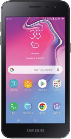 Всё о смартфоне Samsung Galaxy J2 Pure: где купить, цены, характеристики