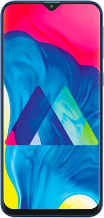 Смартфон Samsung Galaxy M10: где купить, цены, характеристики
