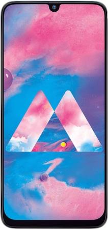 Смартфон Samsung Galaxy M30: где купить, цены, характеристики