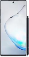 Смартфон Samsung Galaxy Note10 Exynos: характеристики, где купить, цены-2021