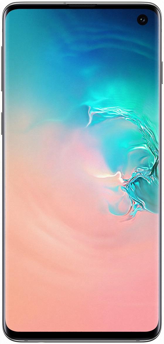 Смартфон Samsung Galaxy S10 SD855: где купить, цены, характеристики