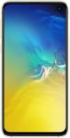 Смартфон Samsung Galaxy S10e Exynos: характеристики, где купить, цены-2021