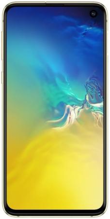 Всё о смартфоне Samsung Galaxy S10e SD855: где купить, цены, характеристики