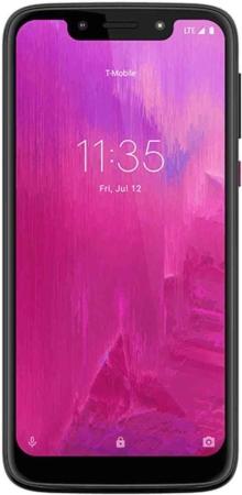 Смартфон T-Mobile REVVLRY: где купить, цены, характеристики